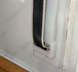 arreglar recogedor cinta persiana en barcelona